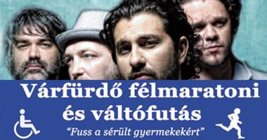 Zeneszöveg-dalszöveg- lyrics-2012-gyulai-várfürdő-félmaraton-jótékonyság-magnacumlaude--zeneszöveg.hu-ahol a dalszövegek laknak