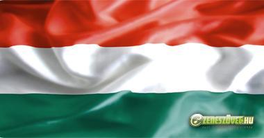 Zeneszöveg-dalszöveg- lyrics-márcisu15-himnusz-szózat-nemzetidal-szabadságharc-ajándék-zeneszöveg.hu- ahol a dalszövegek laknak
