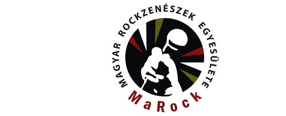 Zeneszöveg-dalszöveg-marock-rockzene-nemeth-gabor-2013-zeneszöveg.hu-ahol a dalszövegek laknak