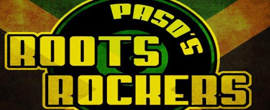 Zeneszöveg-dalszöveg-paso-roots-rockers-2013-zeneszöveg.hu-ahol a dalszövegek laknak