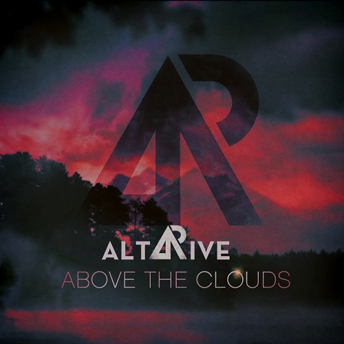 Altarive Above The Clouds