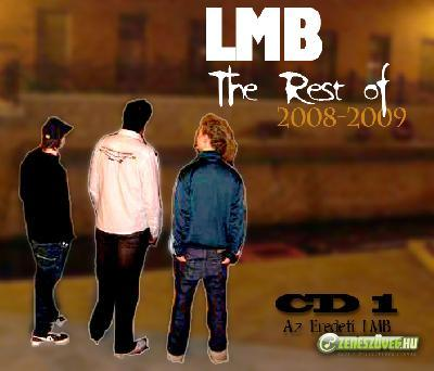 LMB The Rest Of