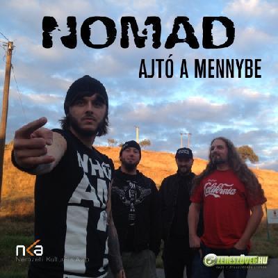 Nomad : Ha nem nőnek virágok dalszöveg, videó - Zeneszönaviga2017.hu