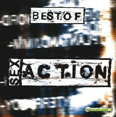 Action Best of Sex Action
