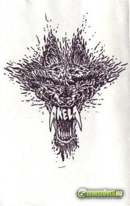 Akela Demo '90